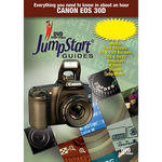 MasterWorks DVD: Jumpstart Guide to the Canon EOS 30D