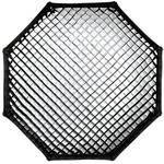 40 Degree 3' octo grid