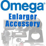 Omega Small Stainless Steel Film Retriever
