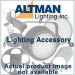 Altman ECO One Circuit Track Adapter - White
