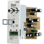 Atlas Sound AA-ML - Mic/Line Input Module with Volume Control for AA120M