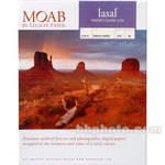 "Moab Lasal Photo Gloss Paper (270 gsm) - 8.5x11"" - 50 Sheets"