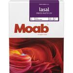 "Moab Lasal Photo Matte 235 (5 x 7"") - Box o"