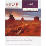 "Moab Lasal Photo Matte 235 (8.5 x 11"") - Box of 50"