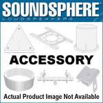 Soundsphere HKL - 3-Way Cable Hanging Kit