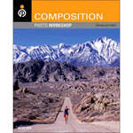 Wiley Publications Book: Composition Photo Workshop