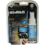 Klear Screen DLK Dell Cleaning Kit