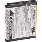 Fujifilm NP-50 Lithium-Ion Battery (3.7v 1000mAh)