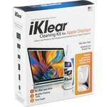 iKlear Apple Polish Cleaning Kit, Model IK