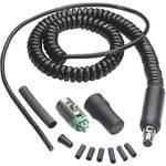 K-Tek KCK102 Klassic Cable Kit fo