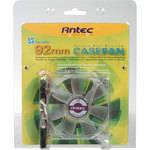 Antec PRO 92mm DBB Case Fan (Clear)