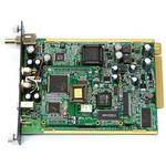Datavideo 900-DV25 DV & Audio Input Card