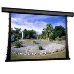 "Draper 101640Q Premier Motorized Front Projection Screen (65x104"")"