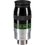 "Tele Vue Ethos 8mm Ultra Wide Angle Eyepiece (1.25 & 2"")"