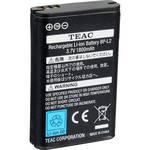 Tascam BP-L2 Battery Pack for Tascam DR-1 or GT-R1