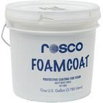 Rosco Foamcoat - 3.5 Gallon (13.3 liters)