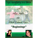 First Light Video DVD: Super Swordfighting Series: Beginnings