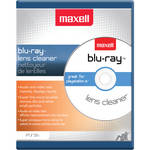Maxell BR-LC Blu-ray Lens Cleaner