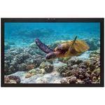 "Marshall Electronics V-R201-IMD-TE 20"" High Definition LCD"