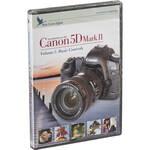 Blue Crane Digital DVD: Training DVD for Canon EOS 5D Mark II Digital Cameras (Volume One)