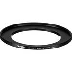 Tiffen 58-77mm Step-Up Ring