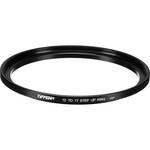 Tiffen 72-77mm Step-Up Ring
