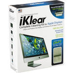 iKlear IK-26K The Complete Cleaning Kit