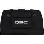 QSC K12 TOTE  Soft Tote Bag