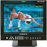 """Wohler RMT-150-A 15"""" Analog LCD Monitor"""