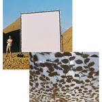 Sunbounce Sun-Scrim Butterfly Kit with Le Louche Screen (12x12')