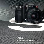 Lens Extended Warranties