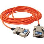 Gefen DVI Fiber Optic Cable (33', M-M)