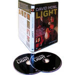 Honl Photo DVD: Light