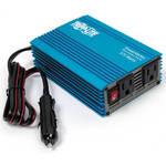 Speedotron Power Inverter for Explorer Juice Box