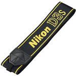 Nikon AN-DC5 Replacement Neck Strap for D3s DSLR