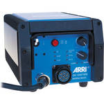 Arri 1200/1800W Electronic Ballast with DMX and ALF (90-250V)