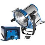 Arri M18 HMI Lamp Head With ALF/DMX Ballast Kit (Multi-voltage)