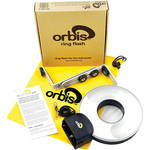 Orbis Ring Flash Attachment Kit