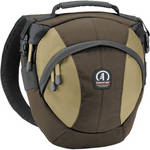 Tamrac Velocity 7x - Photo Sling Pack (Brown/Tan)