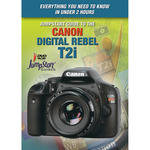 MasterWorks DVD: Jumpstart Guide to the Canon EOS Rebel T2i / 550D