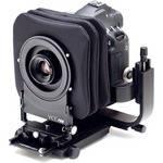 Horseman VCC PRO View Camera Converter for Canon