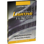 First Light Video DVD: The Power of Lighting for Film & Video: Lighting Faces by Bill Holshevnikoff
