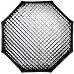 "Interfit Honeycomb Grid for 36"" Octobox"