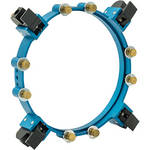 Chimera Quick Release Speed Ring for Lowel DP