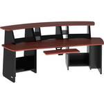 Omnirax FRC12-MF A/V Workstation