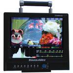 "Transvideo CineMonitorHD10 SB Classic (10"")"