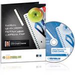 Kelby Media DVD: Adobe Photoshop CS5 Crash Course with Matt Kloskowski