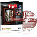 Kelby Media DVD: Mastering HDR in Adobe Photoshop CS5 with Matt Kloskowski