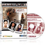 Kelby Media DVD: Light It; Shoot It; Retouch It by Scott Kelby