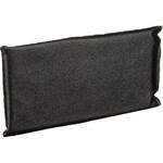 Domke Bottom Board for F-831 Small Courier Bag
